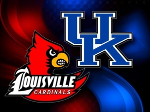 Kentucky Wildcats vs. Louisville Cardinals Game Preview 2016