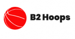 B2 Hoops – National Basketball Association (NBA) Site